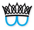 CrownLogoMini